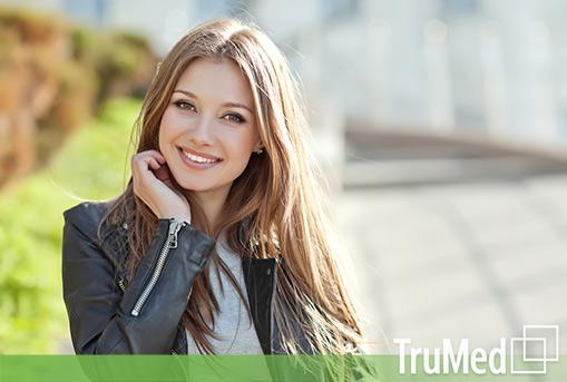 beautiful-woman-smiling-perfect-skin