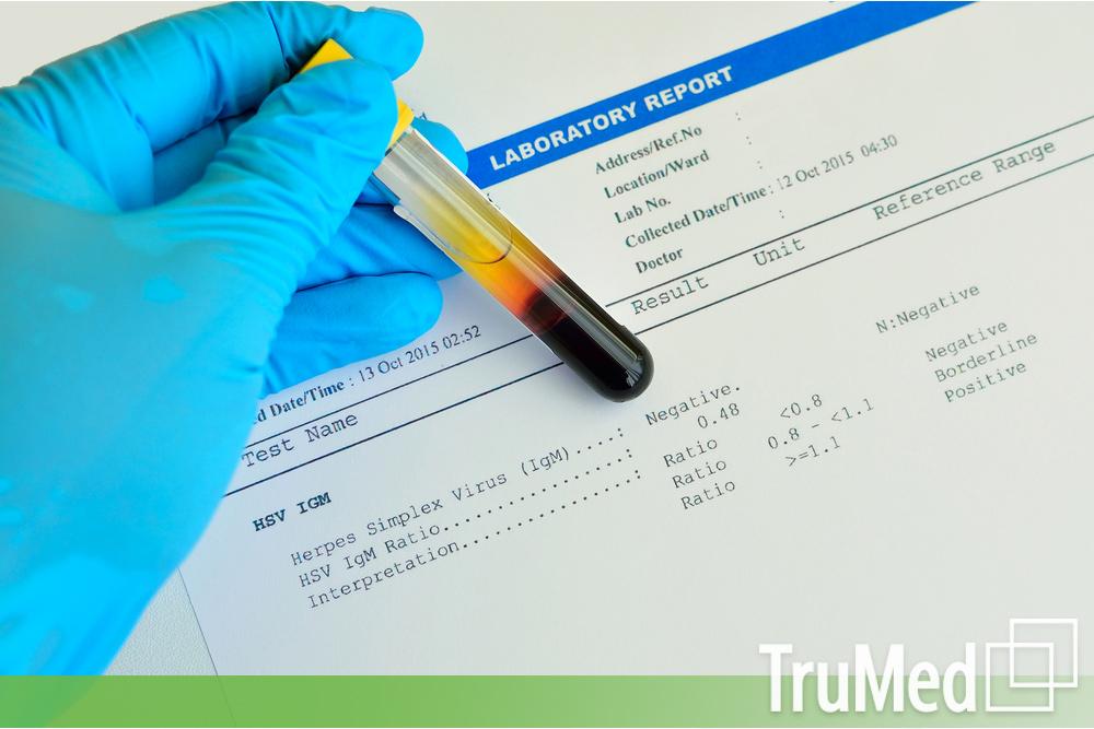 Genetic, DNA and Methylation Testing in Edmonton