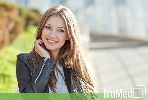 beautiful-woman-smiling-after-visiting-NATUROPATHS