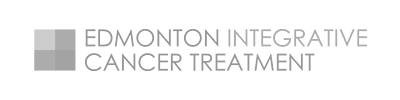 Edmonton Naturopath Cancer Treatment