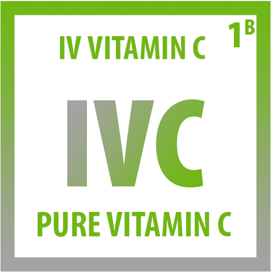 IV vitamin C in Edmonton